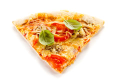 Pizza Royalty Free Stock Image