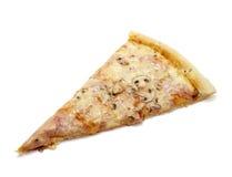 Pizza food Royalty Free Stock Photos