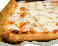 Pizza italiana Royalty Free Stock Images