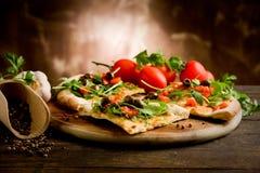 pizza jarosz Obrazy Stock