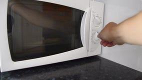 pizza no forno micro-ondas filme