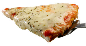 Free Pizza Slice Stock Image - 27151401