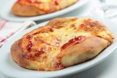 Pizzas Stock Photos