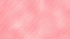 Pizzo di vettore di Rosa che disegna a mano Arte del pizzo di Rosa altamente dettagliata nella linea stile di arte fotografia stock libera da diritti