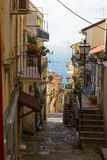 Pizzo Stock Images