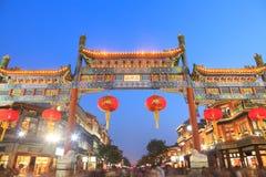 Pékin Photo stock