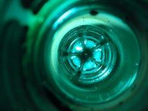 Plástico Foto de archivo