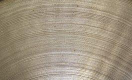 Plástico abstracto de la textura Foto de archivo libre de regalías