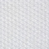 Plástico da bolha imagem de stock