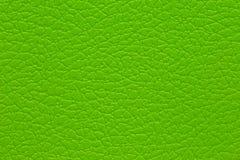 Plástico do PVC Imagem de Stock Royalty Free
