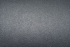 Plástico interior de la textura del coche Fotos de archivo libres de regalías