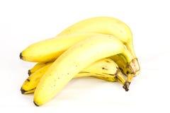 Plátano Imagen de archivo libre de regalías