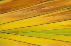 Plátano imagenes de archivo