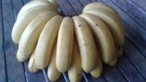 Plátano Imagen de archivo