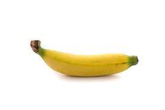 Plátano fresco fotografía de archivo libre de regalías