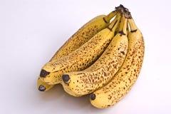Plátanos Imagen de archivo