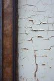 Plâtre criqué photos libres de droits