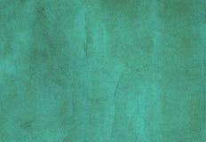 Plâtre décoratif Texture de stuc de mur comme fond Photos stock