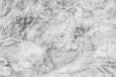 Plâtre de fond d'image de mur Images stock