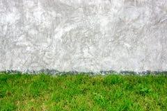 Plâtre de fond d'image de mur Image stock