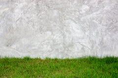Plâtre de fond d'image de mur Photographie stock libre de droits