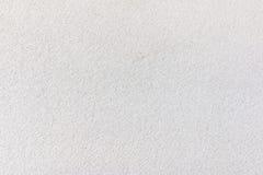 Plâtre de gypse brut Photo stock