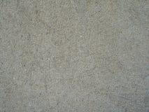 Plâtre de limette de fond Images stock