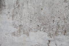 Plâtre de texture Photographie stock