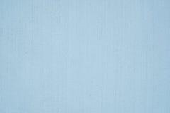 Plâtre structuré par bleu Images libres de droits