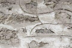 Plâtres de mur Image libre de droits
