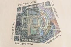 pläterade sedlar Royaltyfri Bild