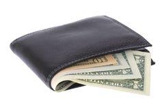 plånbok Arkivbilder