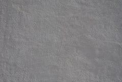 Pl?tre de volume de soulagement sur le mur du b?timent, gris-clair photos stock