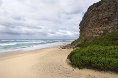 plażowi nobbys obraz stock