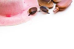 Plażowy materiał obrazy stock