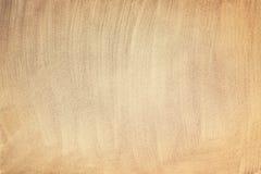 Plaży i piaska tekstura widzieć od above, odgórny widok Obrazy Royalty Free