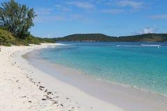 plażowy lindquist Zdjęcia Royalty Free