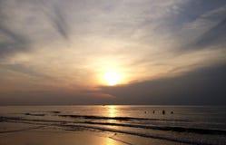 plażowy Thailand zdjęcia stock