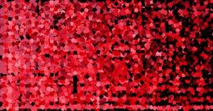 plac abstrakcyjne tło Zdjęcia Stock