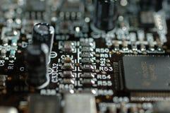 Placa Imagens de Stock