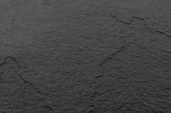 Placa da ardósia Fotos de Stock