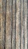 Placa da madeira de Brown imagem de stock