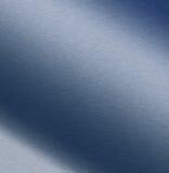 Placa de aço escovada ilustração stock