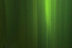 Placa de acero verde Fotos de archivo libres de regalías