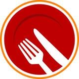 Placa de Dinning