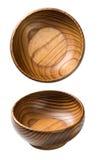 Placa de madeira imagem de stock royalty free