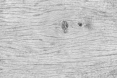 Placa de madeira branca do fundo da textura para o projeto imagem de stock royalty free