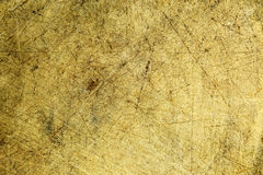 Placa de madeira idosa Imagem de Stock