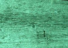 Placa de madeira idosa imagem de stock royalty free