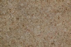 Placa de madeira reciclada terra Imagens de Stock Royalty Free